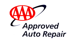 Danco Transmission, a AAA Approved Auto Repair Shop serving the greater Cincinnati area, offers our customers AAA peace of mind protection with quality guaranteed service!
