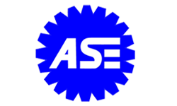 Danco Transmission is an ASE Certified auto repair shop serving the greater Cincinnati area.