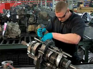 How Much To Rebuild A Transmission >> Fairfield Transmission Problem Options Danco Transmission Auto Care