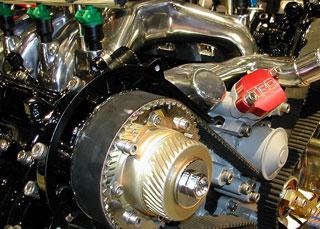 Auto Transmission Repair Fairfield Hamilton Oh ...
