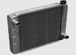 Fairfield auto cooling systems repair faq